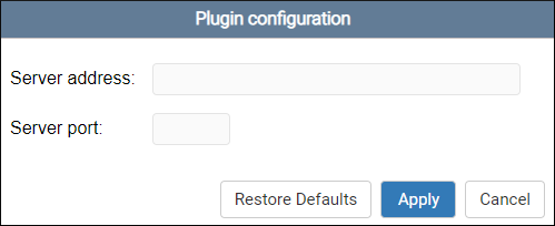 Integrating Web Author with Perforce Helix