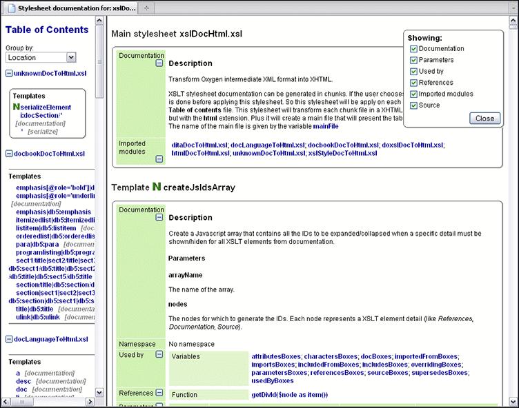 Documentation.html.