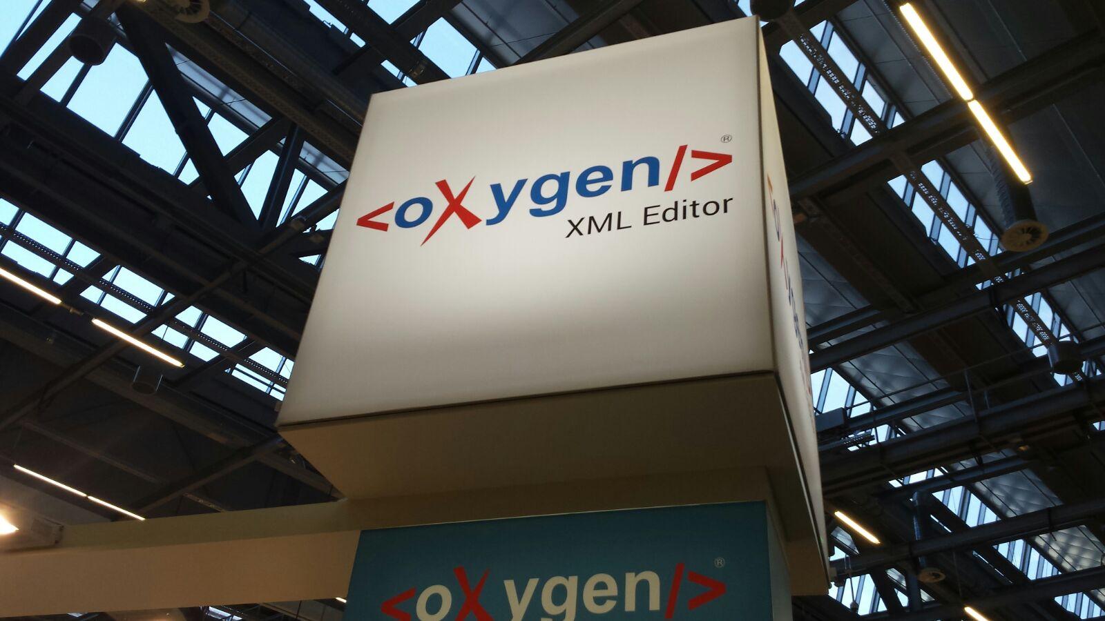 Oxygen coupon
