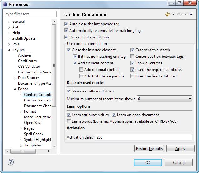 TÉLÉCHARGER XMLBUDDY ECLIPSE PLUGIN