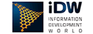 Information Development World