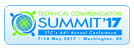 STC Summit 2017