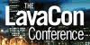 The LavaCon Conference