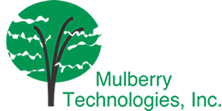 Event produced by Mulberry Technologies Inc. and sponsored by Syncro Soft