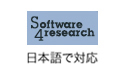 Software4research