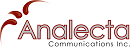 Analecta Communications Inc company