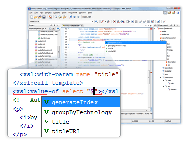 ls_xslt_editor Xslt Format Example on examples node, template match parent node, escaping percent symbol, variable csv double quote string, formating internet explorer, table formatting, display example, notes dxl table, nested templates local scope, xml xhtml xsd xpath xquery, element sheet,