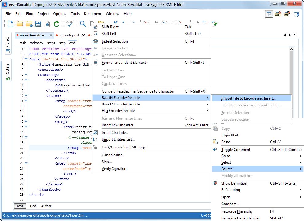 Oxygen xml editor 16 keygen | Oxygen XML Editor 17 1 for Win