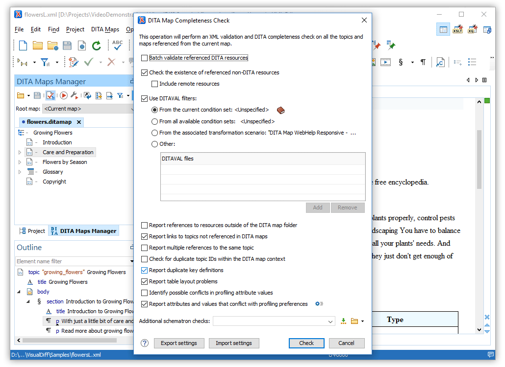 oxygen xml editor licence key