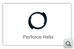 Perforce Helix