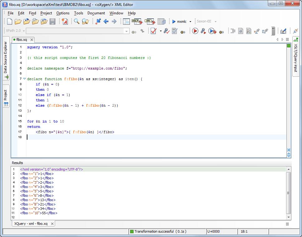 xsd example
